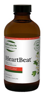 St Francis Heart Beat 1000 Ml (16584)