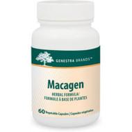 Genestra Macagen 60 Veg Capsules