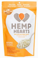 Manitoba Harvest Hemp Hearts 227 g