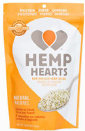 Manitoba Harvest Hemp Hearts 454 g