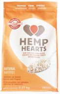 Manitoba Harvest Hemp Hearts 2.27 kg