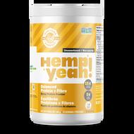 Manitoba Harvest Hemp Yeah Balanced Protein + Fibre 454 g