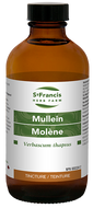 St Francis Mullein 1000 Ml (16604)