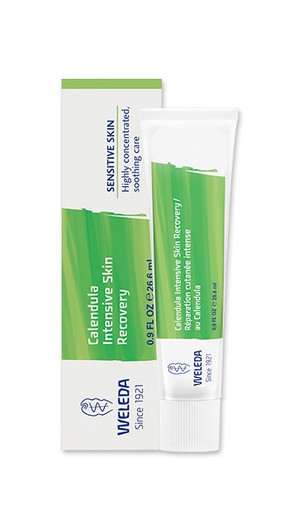 Weleda Calendula Intensive Skin Recovery 26.6 g