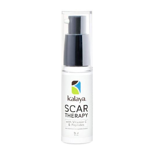 Kalaya Scar Therapy 15 ml