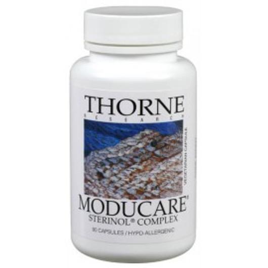 Thorne Moducare 90 Veg Capsules