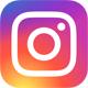 0001-instagram-logo-80x80.jpg