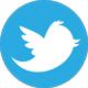 0001-twitter80.jpg