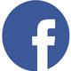 0002-facebook80.jpg