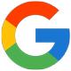 0003-google80.jpg