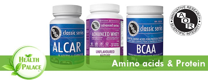 amino-acids-banner.jpg
