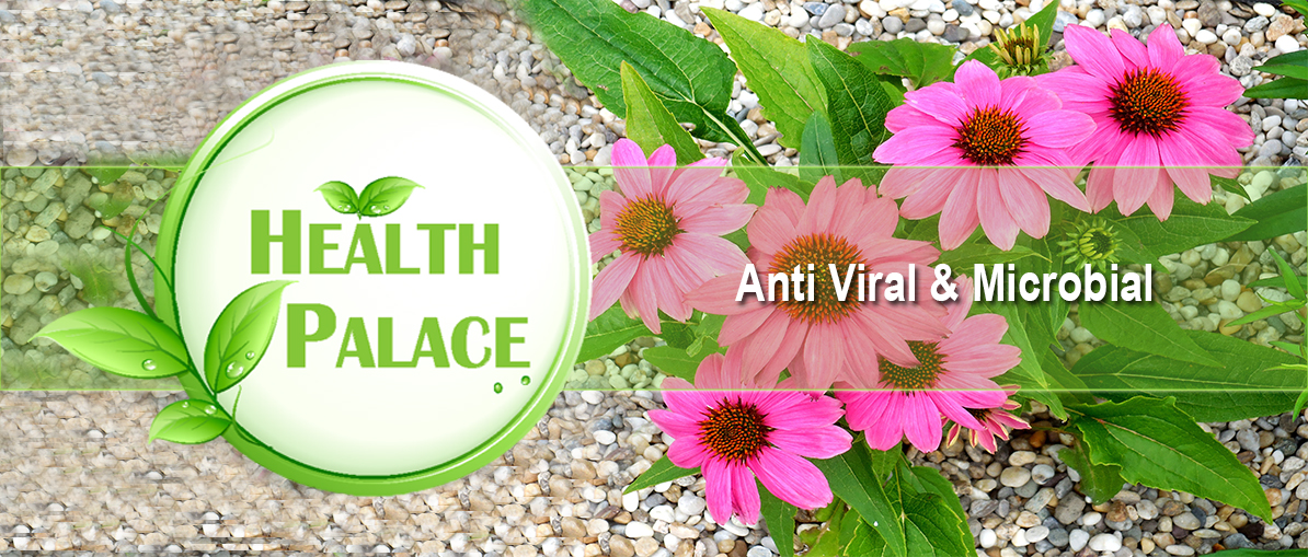anti-viral-microbial-2.jpg