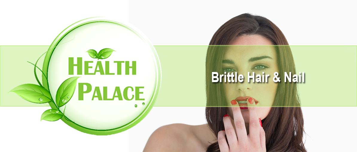 brittle-hair-nail.jpg