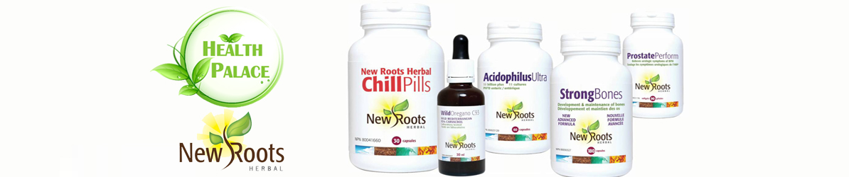 buy-new-roots-supplements-products.jpg