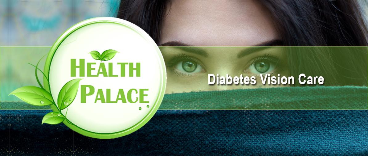 diabetes-vision-care.jpg