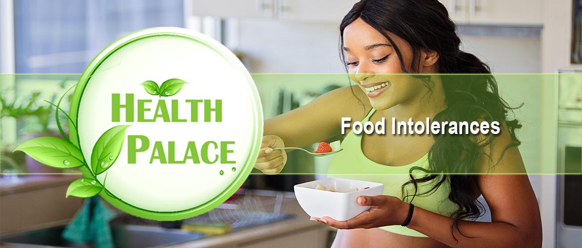 food-intolerances.jpg
