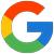 google-hp-1.jpg
