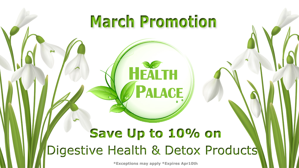 health-palace-march-2020-promotion.jpg