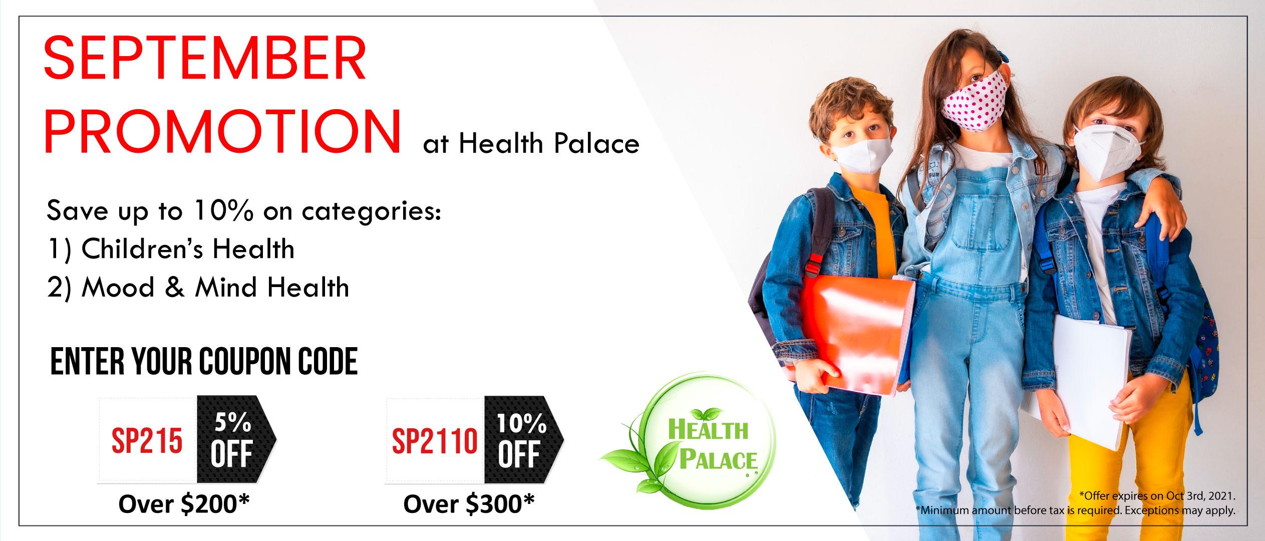 health-palace-promo-sept-2021.jpg