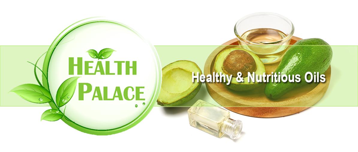 healthy-nutritious-oils.jpg