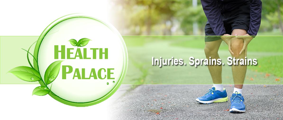 injuries.jpg