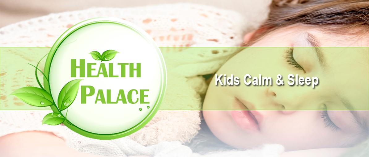 kids-calm-sleep-2.jpg