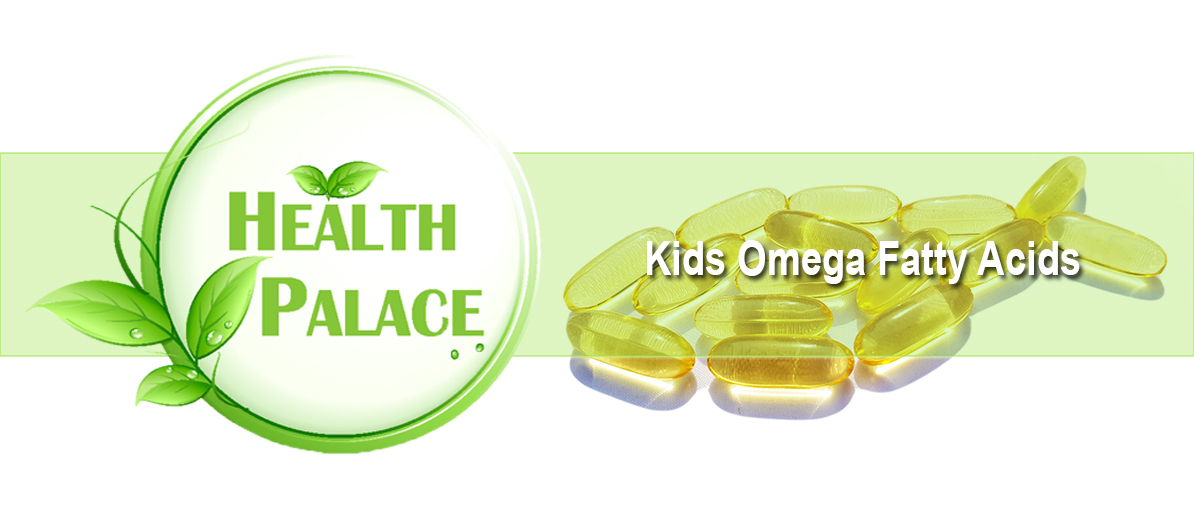 kids-omega-fatty-acids.jpg