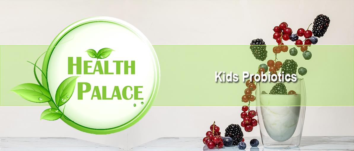kids-probiotics-5.jpg