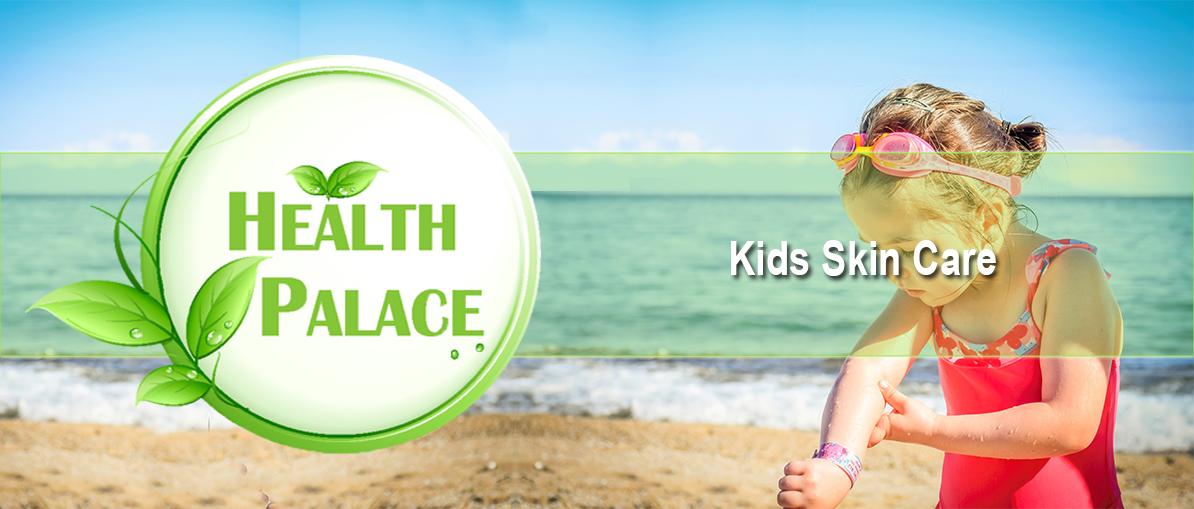 kids-skin-care-3.jpg