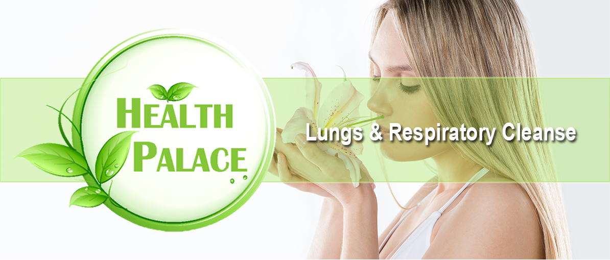 lungs-respiratory-cleanse-3.jpg