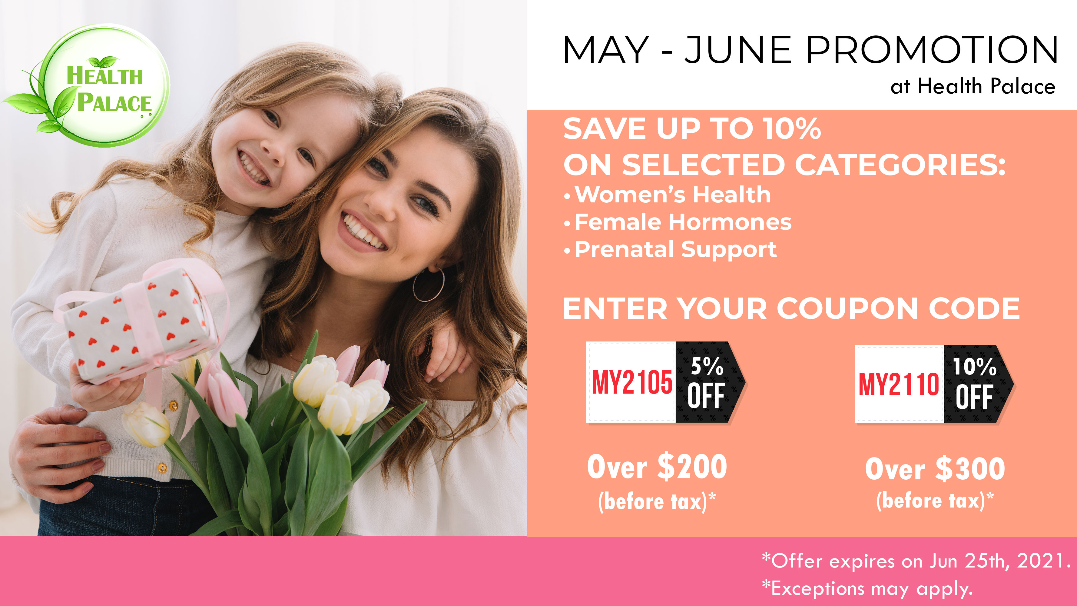 may-promotion-21-health-palace.jpg