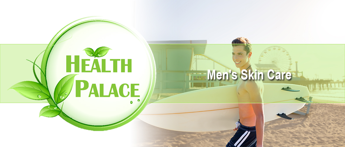 men-s-skin-care.jpg