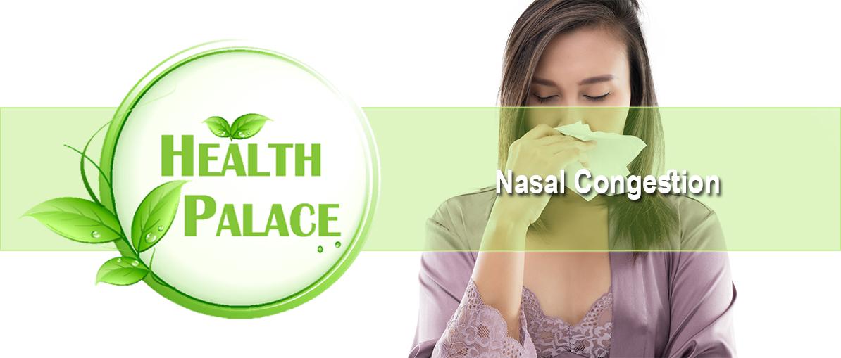 nasal-congestion-category-hp.jpg