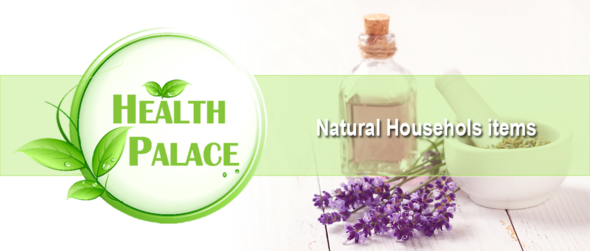 natural-househols-items.jpg