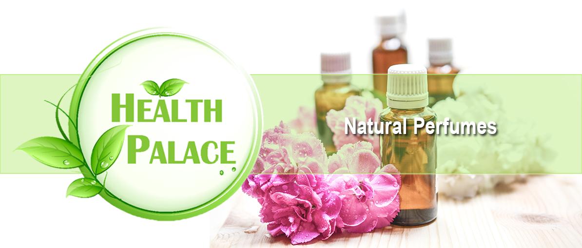 natural-perfumes.jpg