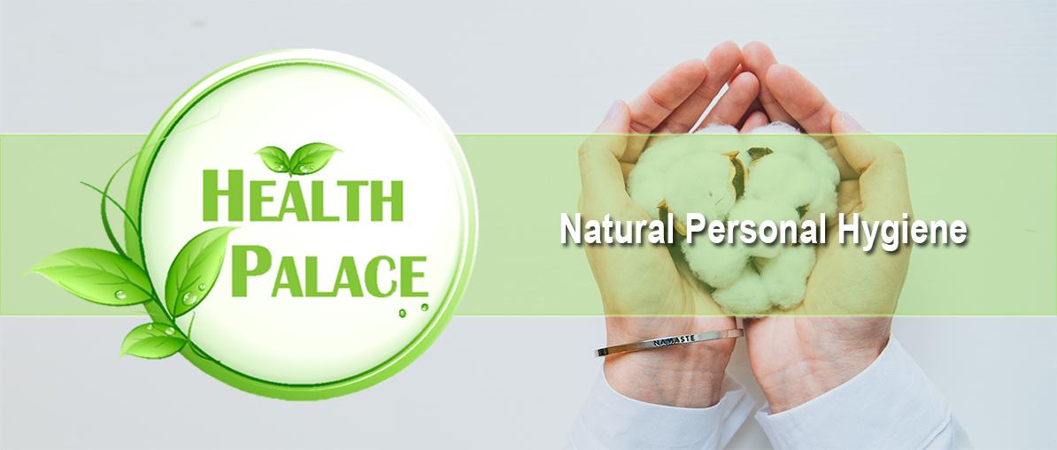 natural-personal-hygiene.jpg