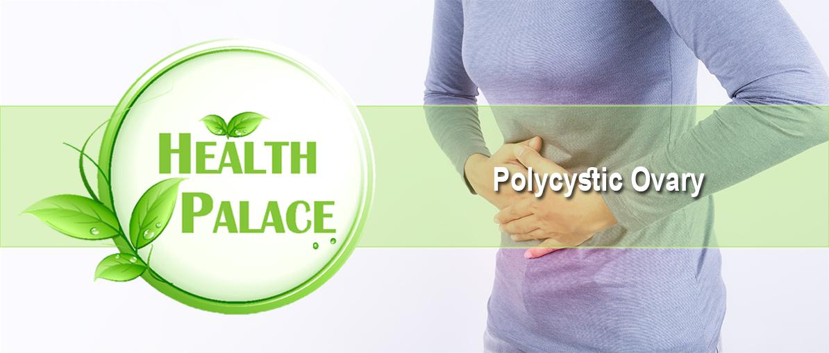 polystic-ovary.jpg