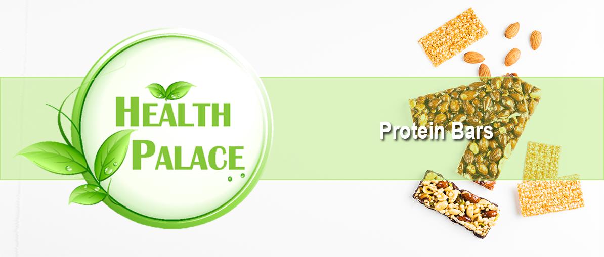 protein-bars-2.jpg