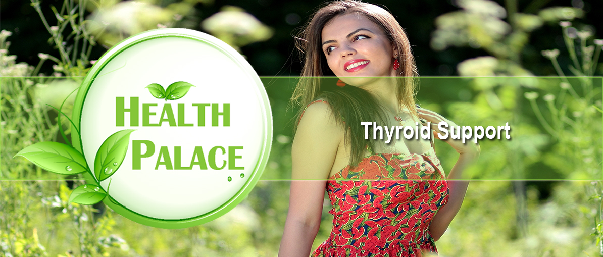 thyroid-support.jpg