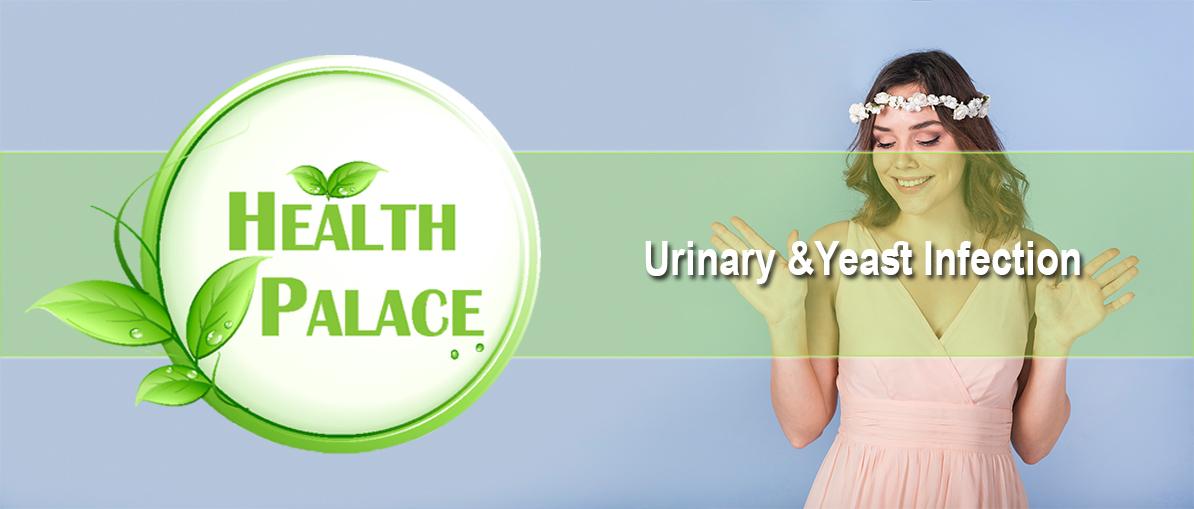 urinary-yeast-infection.jpg