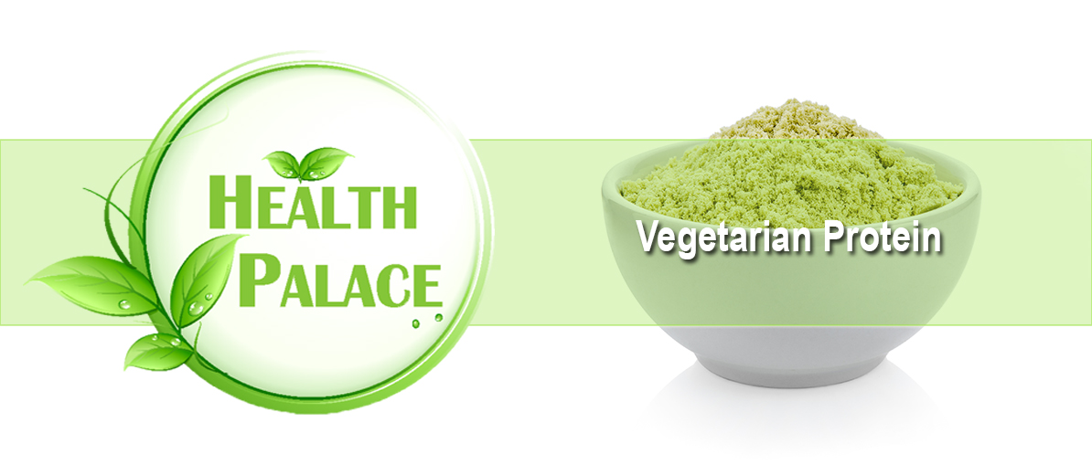 vegetarian-protein.jpg