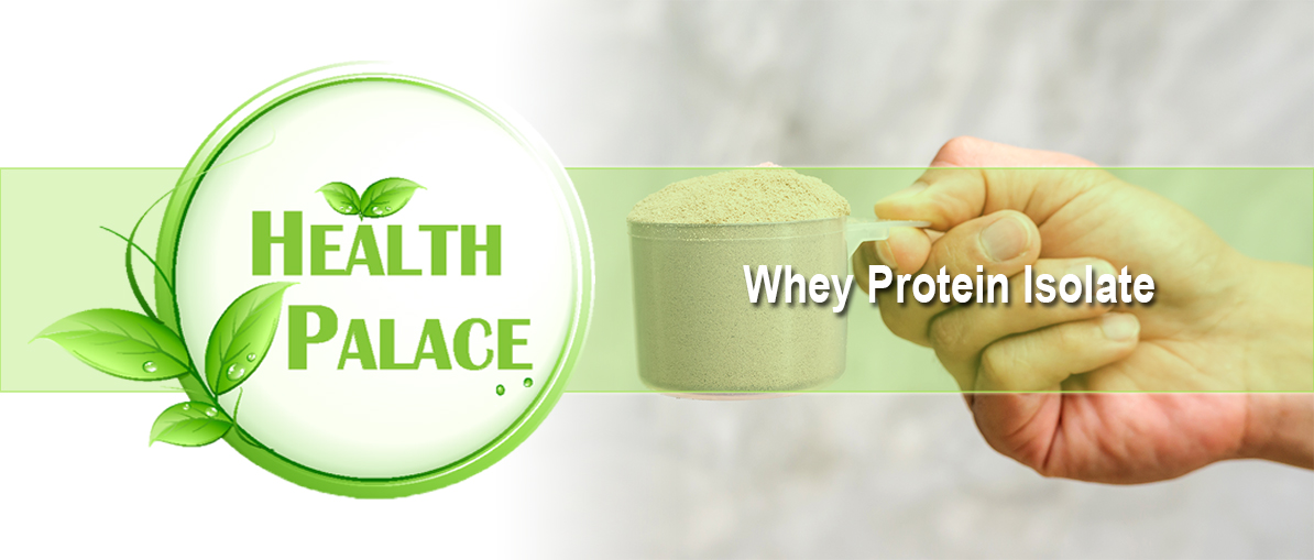 whey-protein-isolate.jpg