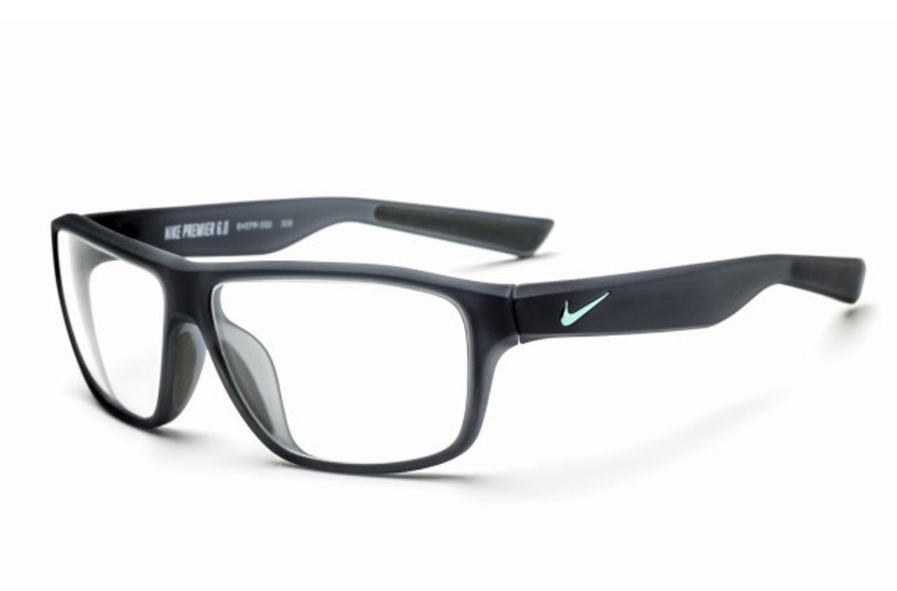 05d4e208839 Nike Premier Radiation Glasses