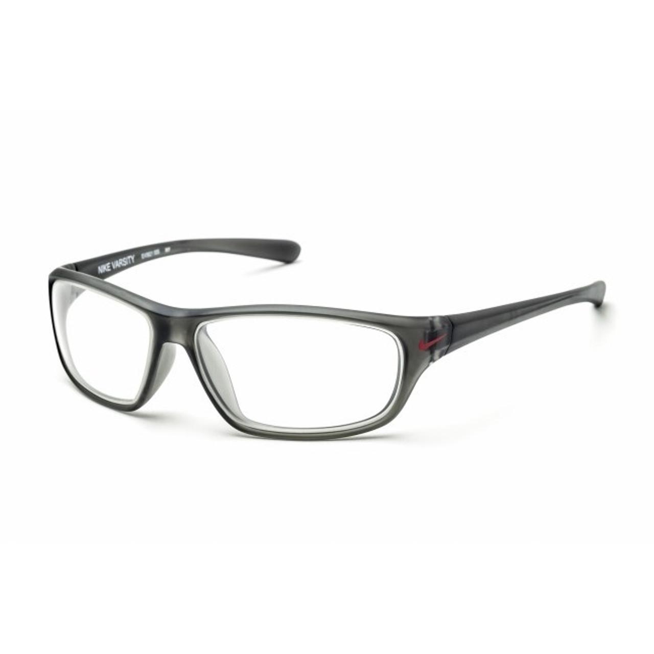 c29a922bc4d Nike Rabid Radiation Glasses · Nike Rabid Radiation Glasses