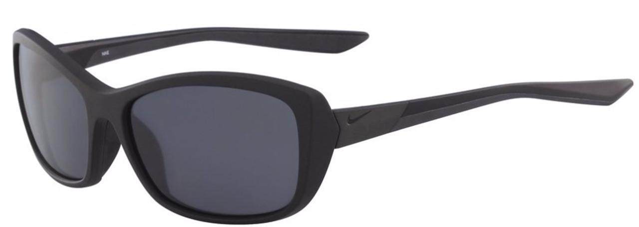 dbce3b1ecce ... Nike Flex Finesse Radiation X-ray Glasses ...