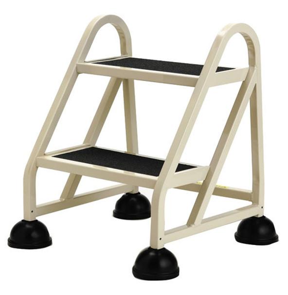 Stop-Step 2 Step Ladder