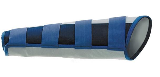 Lead Sleeve (.5mm)