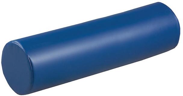 "Vinyl Cylinder 6"" x 26""  X-ray Positioning Sponge"