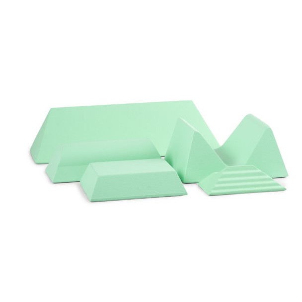 Orthopedic Sponge Bundle A - Stealth Foam