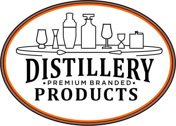 DISTILLERY PRODUCTS